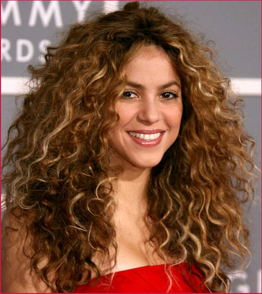Best products for thick coarse dry frizzy wavy to curly hair i generally need to wash my hair once a week but not because the hair becomes greasy because my scalp begins to itch or ache pmusecretfo Images