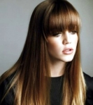 ombre-hair-straight-with-bangs
