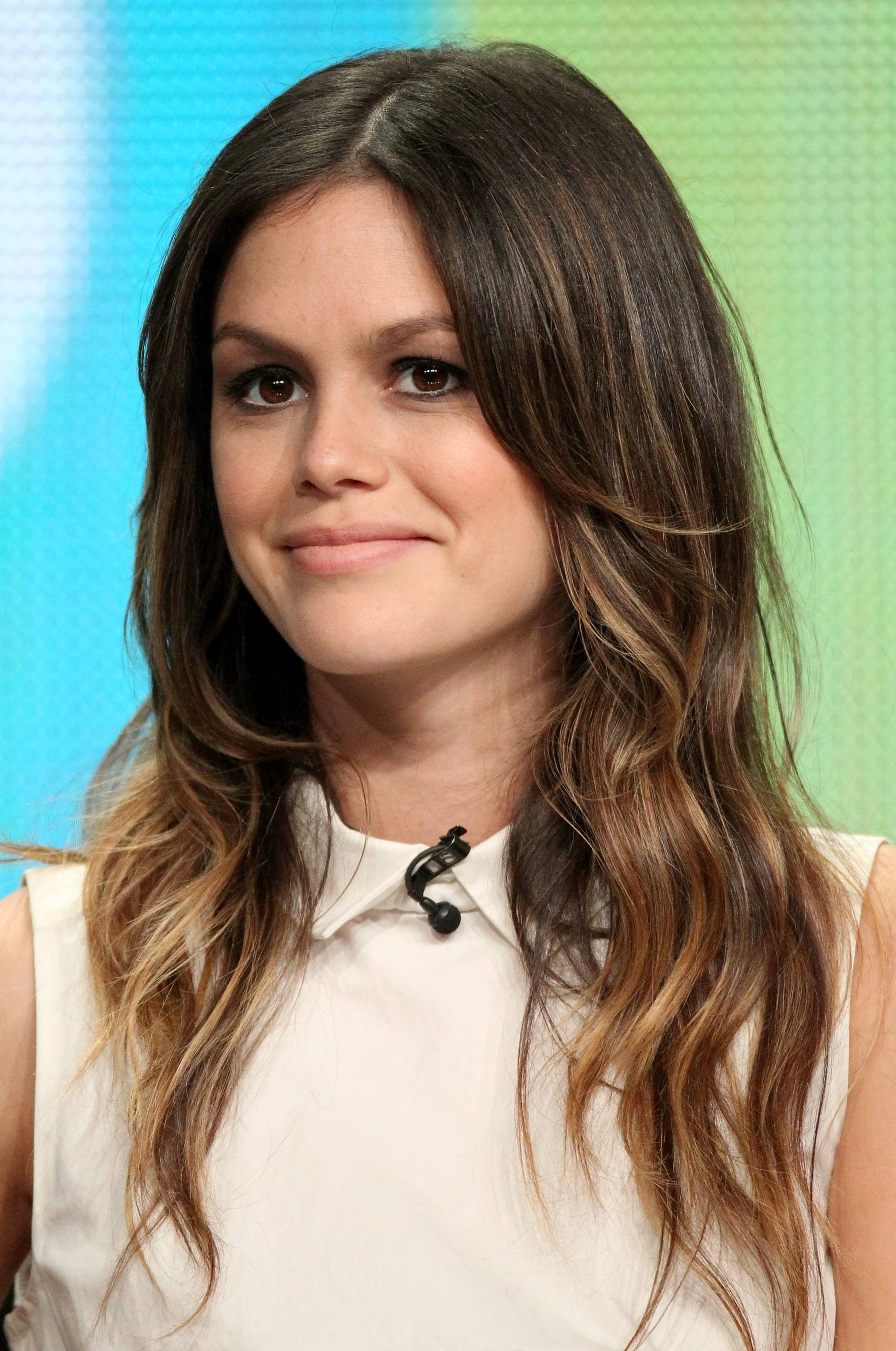 ombre hair styles | Style Mewz